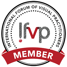 Intn'l Forum of Visual Practioner Member